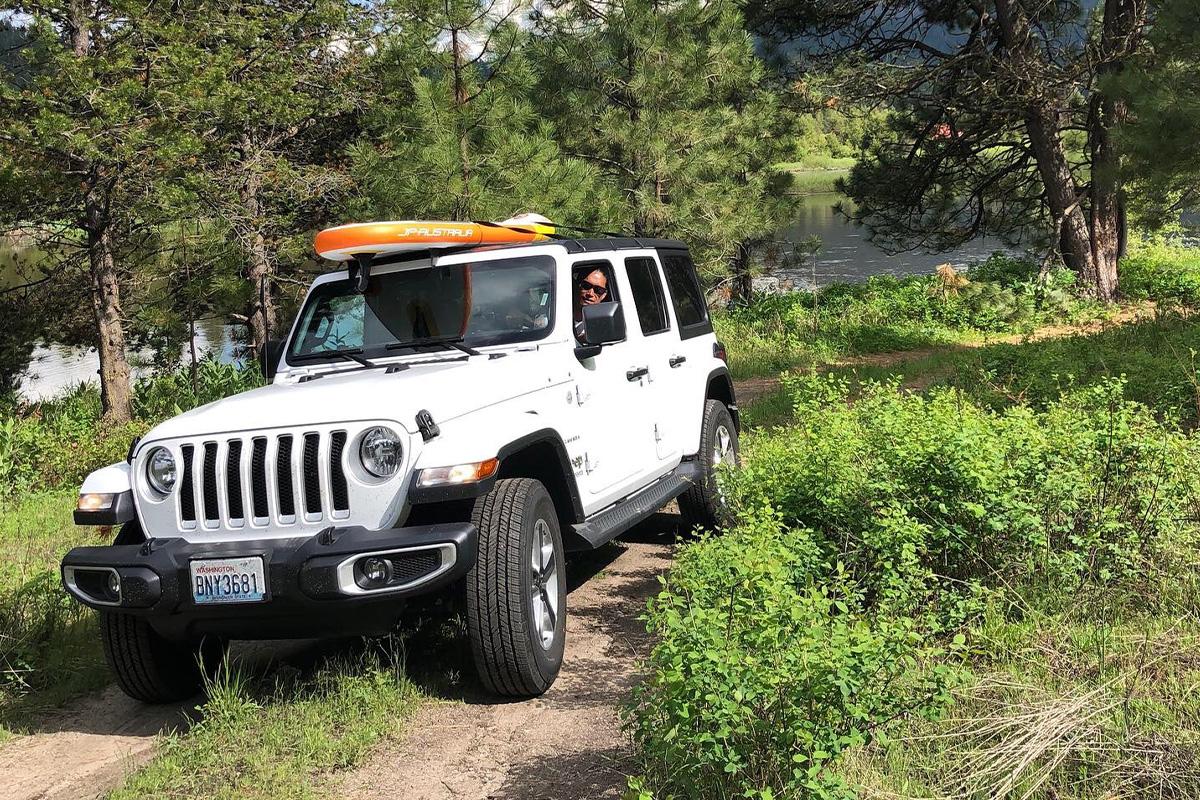 main-1 【2020年・お出かけスポット特集】Jeepで行きたい、ファミリー&カップルで安心して遊べるレジャー施設が盛りだくさん!