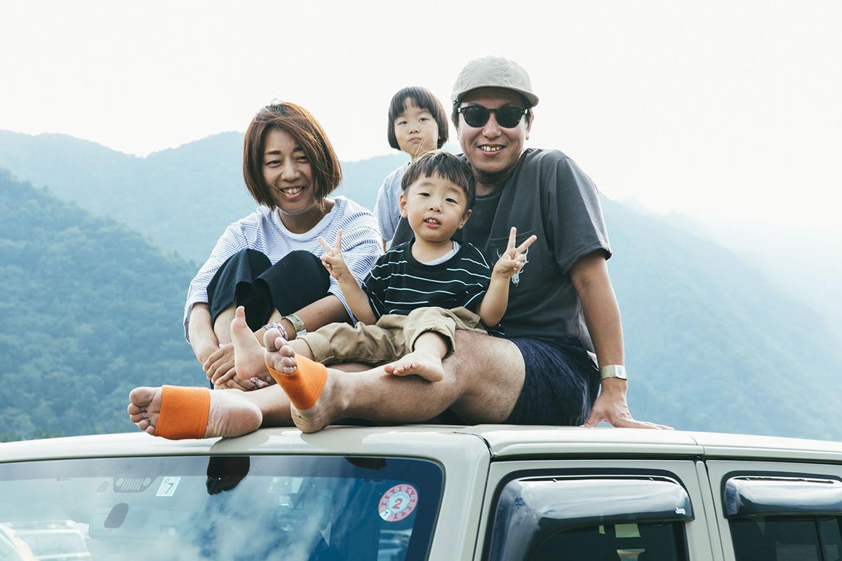 27-1 【Jeep® Festival 2019】オーナーさんこだわりのキャンプギアが満載!テントスナップ14選