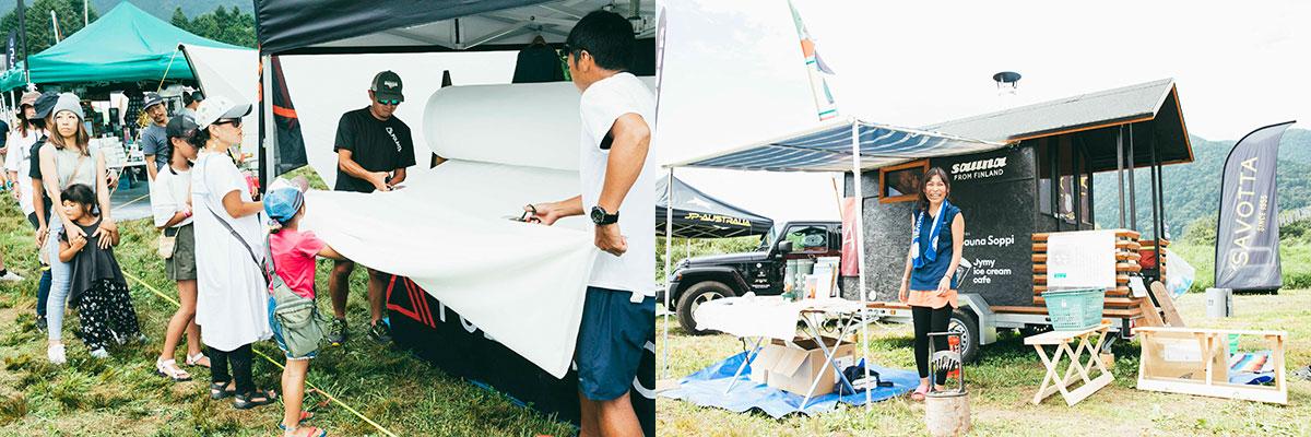 40 Jeep® オーナーたちの祭典<Jeep® Festival 2019>が開催!笑顔に溢れたふもとっぱらでの2日間をレポート