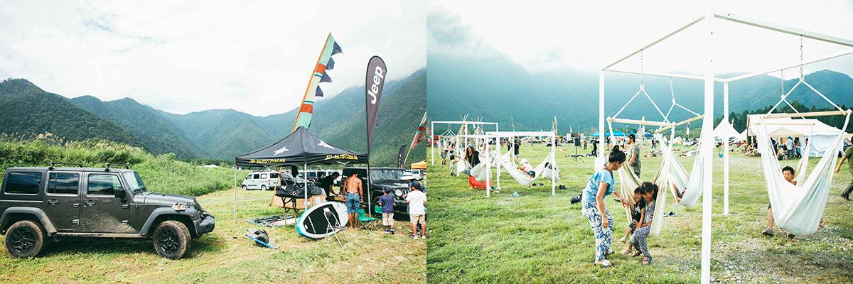 41 Jeep® オーナーたちの祭典<Jeep® Festival 2019>が開催!笑顔に溢れたふもとっぱらでの2日間をレポート