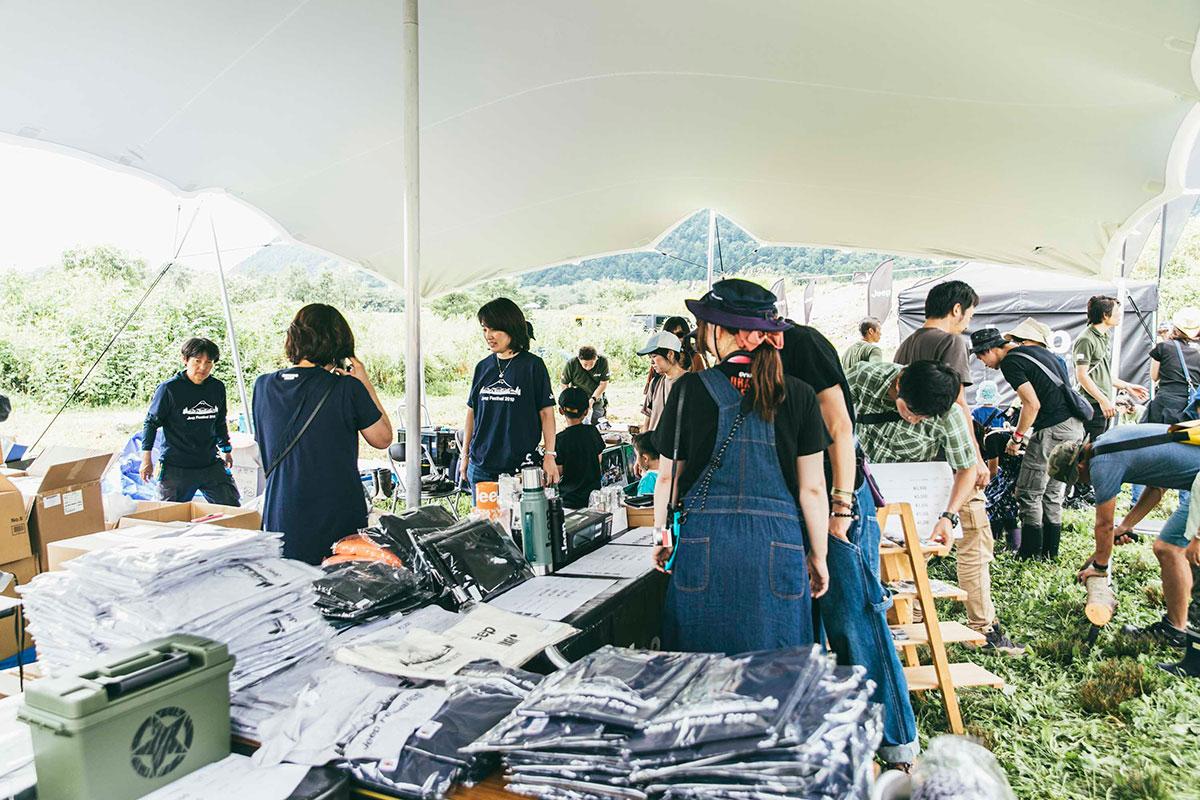 5 Jeep® オーナーたちの祭典<Jeep® Festival 2019>が開催!笑顔に溢れたふもとっぱらでの2日間をレポート