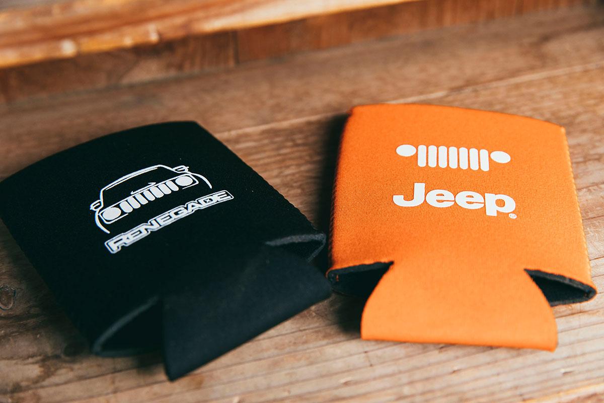 8 Jeep® オーナーたちの祭典<Jeep® Festival 2019>が開催!笑顔に溢れたふもとっぱらでの2日間をレポート