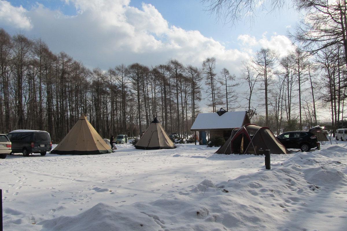 1_arten1 【秋冬キャンプ場特集14選】女性や子どもも安心して楽しめるキャンプ場をプロキャンパー・さくぽんに聞きました!