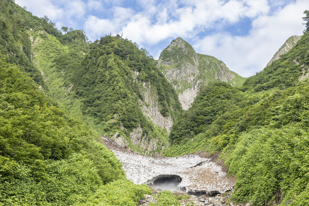 25_JEEP-46368 UNMAP YOUR LIFE ~長野県、雨飾山編~ 自分を解放する、こだわりの時間