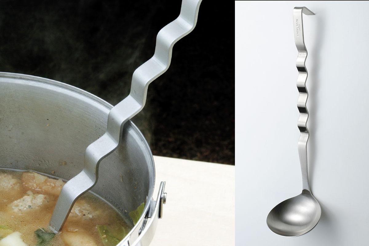 3-1 【料理ギア特集12選】アウトドアでも家でも使える!機能性バツグン&デザインがおしゃれな料理ギア特集
