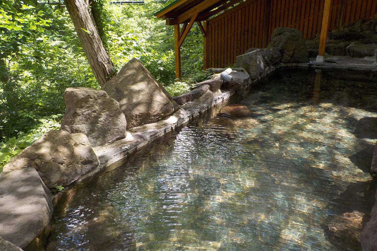 2-2 プライベート空間で楽しめる!感染症対策もバッチリな日本全国のキャンプ施設17選