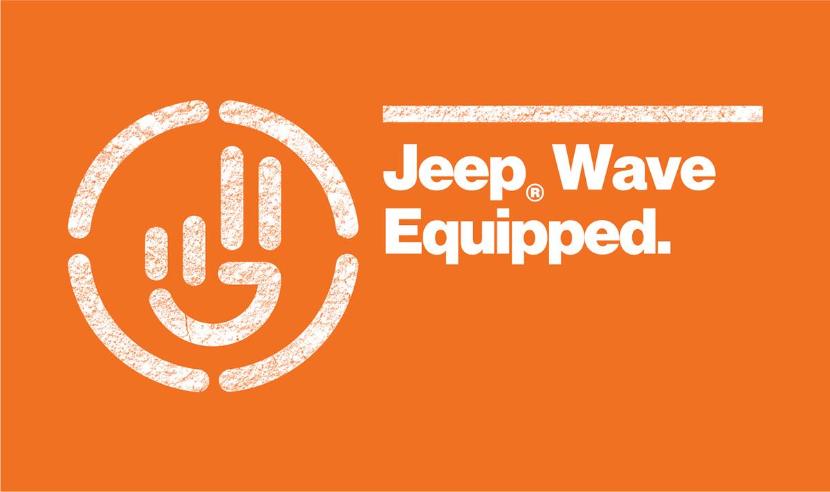 f80d83f4e10f9e97b002e2584de38b31 Jeep Waveという新時代のオーナーロイヤリティープログラム