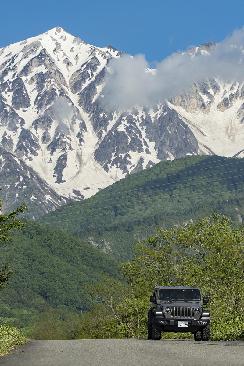 3 LAKE SUP & CAMP with Jeep Wrangler